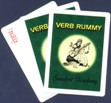 verb rummy game